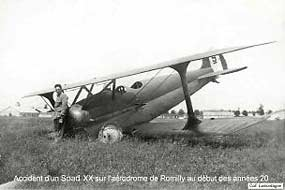Accident-d'un-Spad-XX.jpg